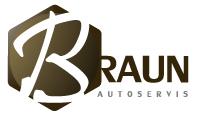 AUTOSERVIS BRAUN