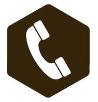 Chcete zavolat našemu odborníkovi a poradit se?